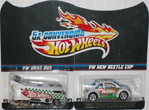 hot wheels rare convention cars - Rare Hot Wheels Cars 2012