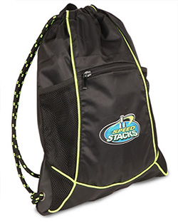 Speed Stacks Backpack